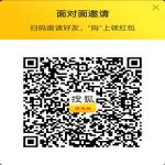 搜狐新闻-搜狐新闻手机赚钱